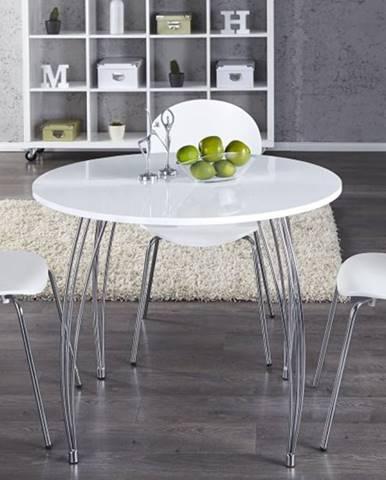 Jedálenský stôl ISIDORA
