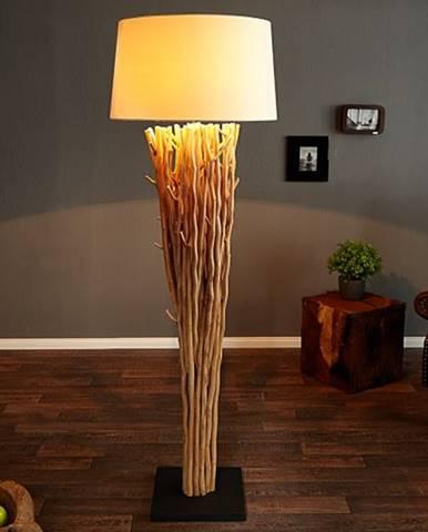 Stojaca lampa EUPHORIA 180 cm