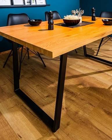 Jedálenský stôl LAFT 160 cm