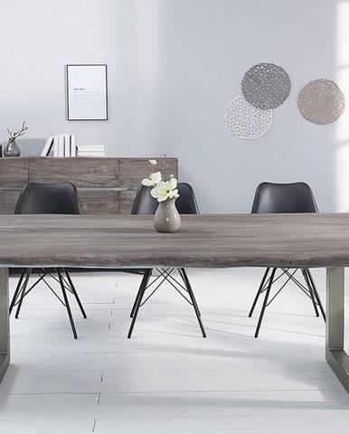 Jedálenský stôl MAMAT 200 cm
