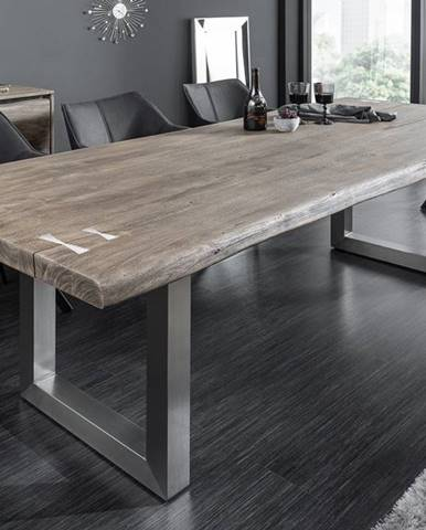 Jedálenský stôl MATUM ART 240 cm