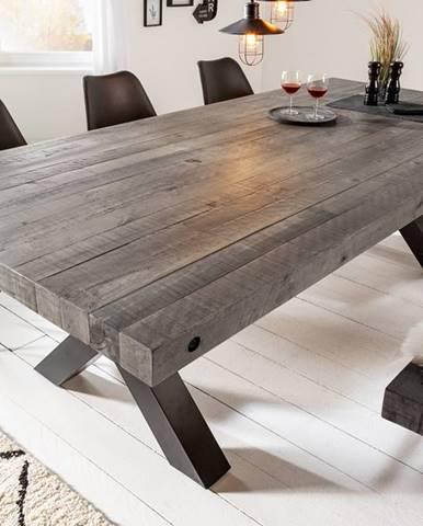 Jedálenský stôl ROTH II. 240 cm