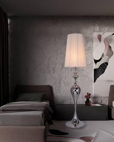 Stojaca lampa LUCIA 160 cm
