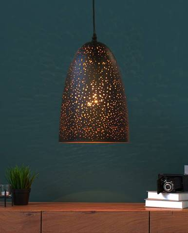 Visiaca lampa MOONLY I
