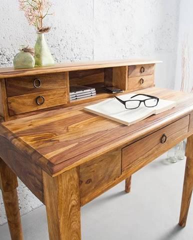 Písací stôl SHAKESPEARE