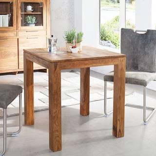 Jedálenský stôl LOGOS