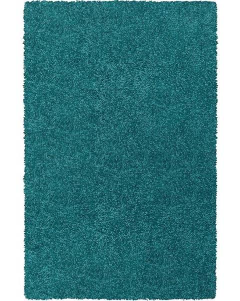 MERKURY MARKET Koberec Color 0