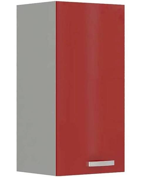 MERKURY MARKET Skrinka do kuchyne Rose 30G-72 1F