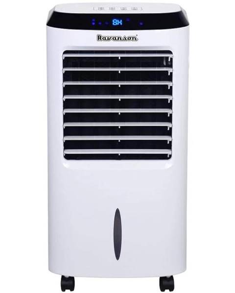 MERKURY MARKET Prensná klimatizácia KR-8000