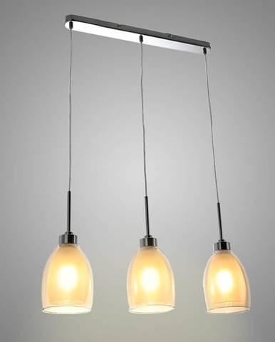 Lampa Vita AD-03LY žltá LS3