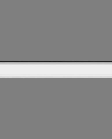Lámpa LED 7