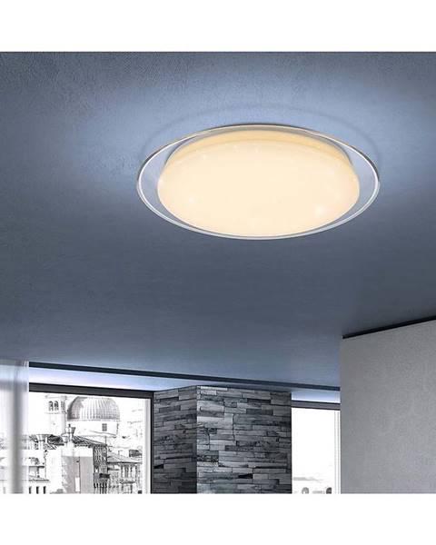 MERKURY MARKET Stropná lampa 41310-30 LED 46cm