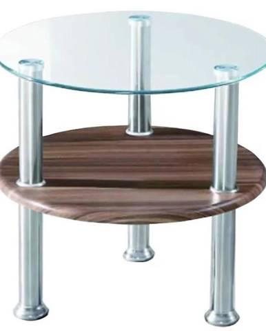Konferenčný stôl Diana tl-k16m