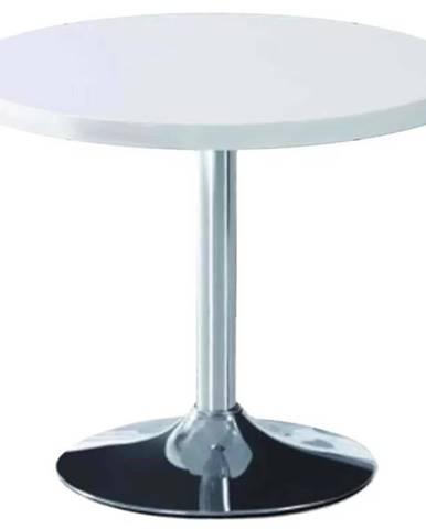 Konferenčný stôl Kate tl-14e04