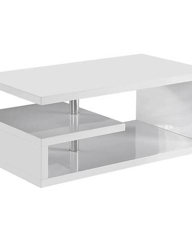 Konferenčný stolík Bravo Tl-A01