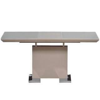 Jedálenský stôl  Latte DT-105