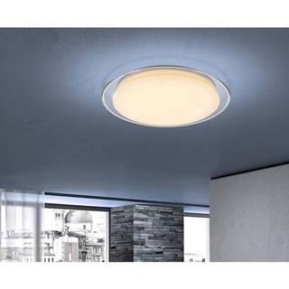 Stropná lampa 41310-30 LED 46cm