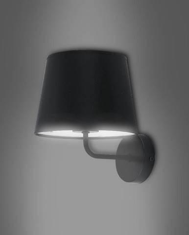 Nástenná lampa Maja 1884 K1