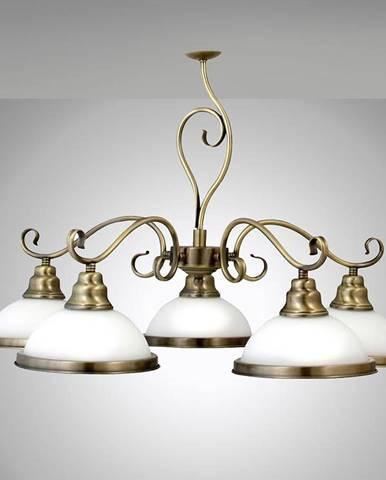 Lampa Eli P708-5 LW5