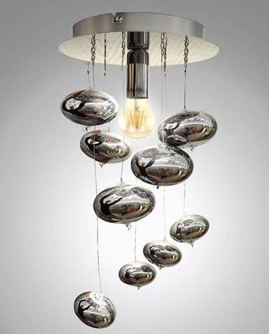 Lampa Tivol CL16013CA-1 LW1