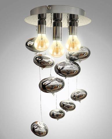 Lampa Tivol CL16013DB-1 LW3