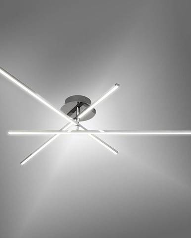 Luster Meredith 2479 LED 18W