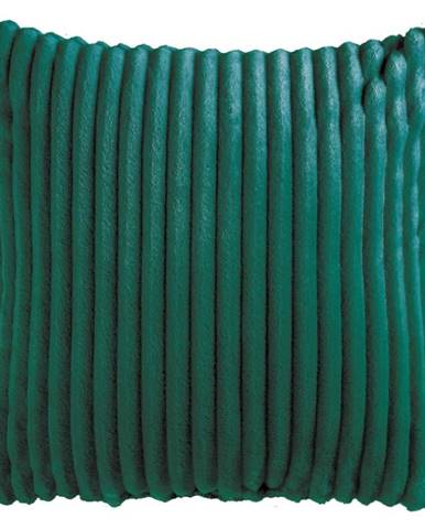 Obliečka Zeline 45X45