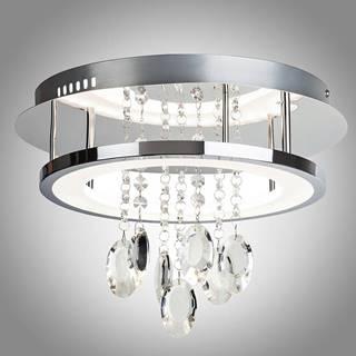 Lampa Romina 2501  LED 24W