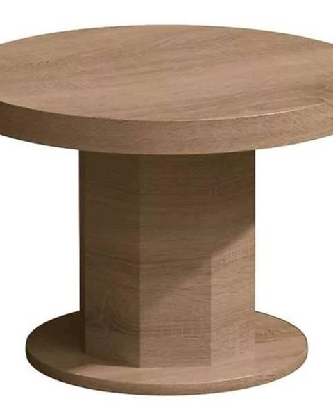 MERKURY MARKET Konferenčný stolík Bartolomeo/d.sonoma