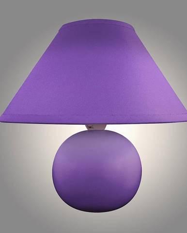 Luster Ariel 4920 fialová LB