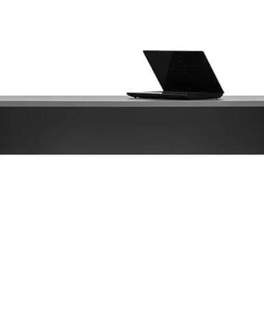 Písací stôl Zonda z05