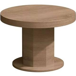 Konferenčný stolík Bartolomeo/d.sonoma