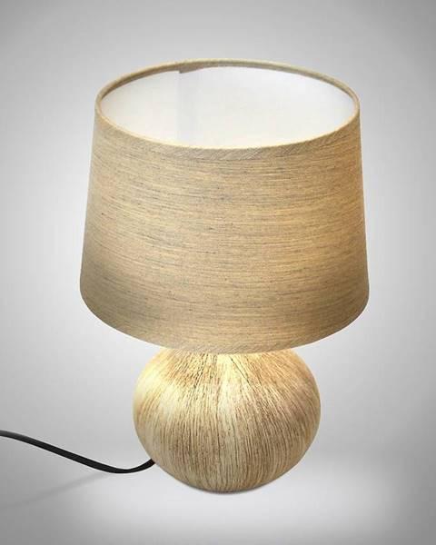 MERKURY MARKET Stolná Lampa D2522A