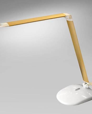 Lampa 1343 LED