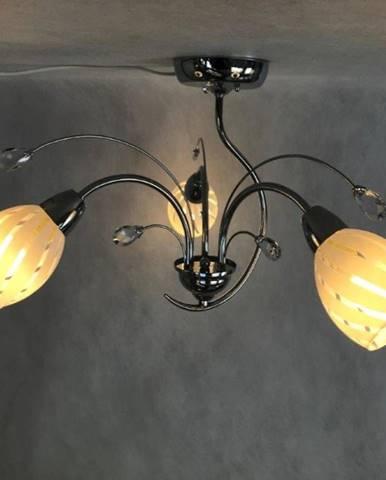 Lampa Id 3816 LW3