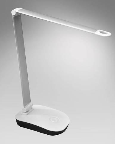 Stolná lampa 1602 BI LED