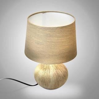 Stolná Lampa D2522A