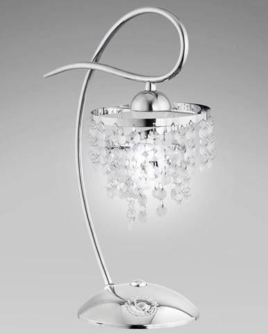 Lampa Diana 18998 LB1