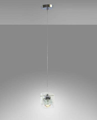 Závěsné svítidlo Blas P16137-1P LW1
