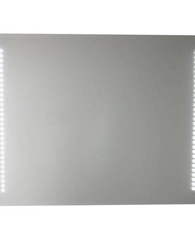 Zrkadlo LED 14 80X60