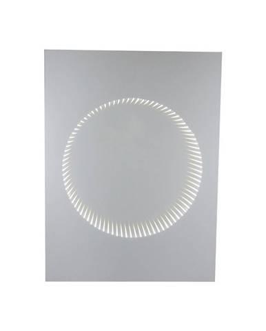 Zrkadlo LED 33 60X80