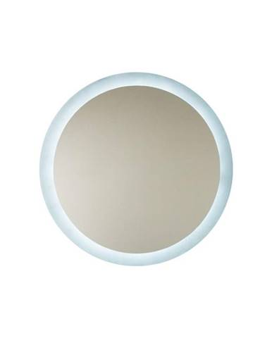 Zrkadlo LED FI 60