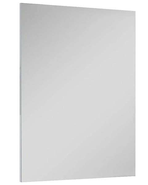MERKURY MARKET Kúpeľňové zrkadlo Sote 60