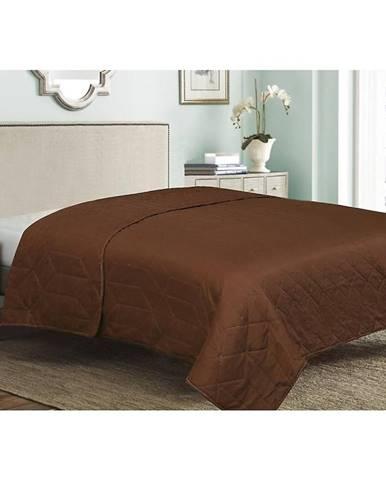 Prikrývka na posteľ  Ala/0002/