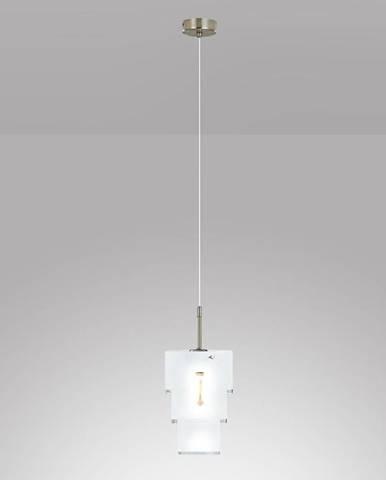 Lampa Creo 11261 LW1