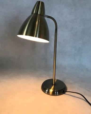 Lampa Parg 1712391 PT LB1