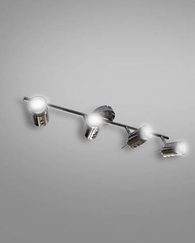Lampa Tilda-4 CHR LS4