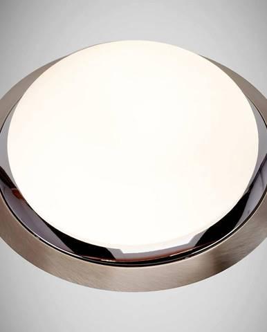 Stropná lampa HL634B Chrome-mat chrome