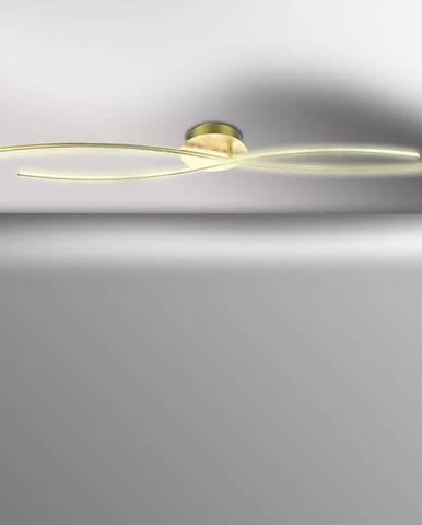Luster A0019-120 Zakintos 110x18 25W LED 4000K