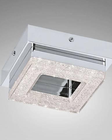 Luster Fradelo 95655 14cm LED  K1